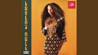 Love Like Ours (feat. Tarrus Riley)