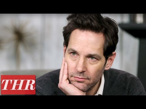 Download Youtube: 'The Catcher Was a Spy's' Paul Rudd: