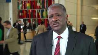 Why IDA Matters for Sudan