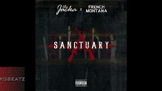 The Jacka x French Montana - Sanctuary [New 2016]