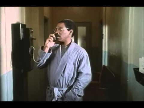 Trailer do filme Dr. Dolittle