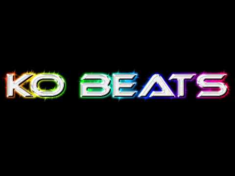 Classic Rock Vs. Dirty Hip Hop (w/ DL link)