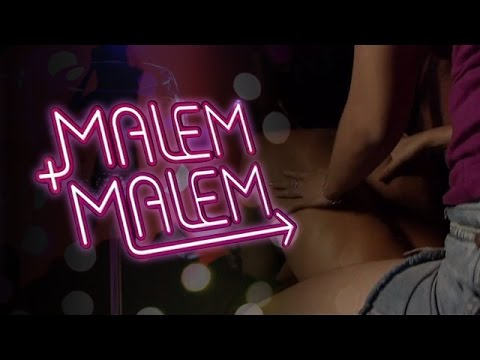+Malem Malem - Massage Girl (1/3)