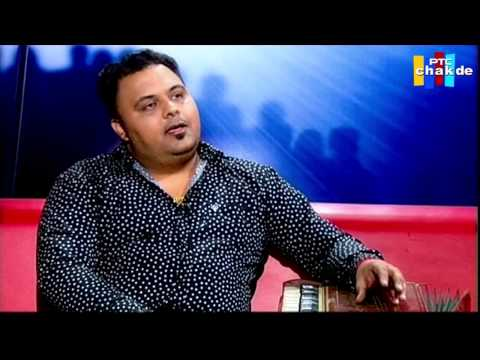 R Guru I Music Director I Full Official Interview I 2015