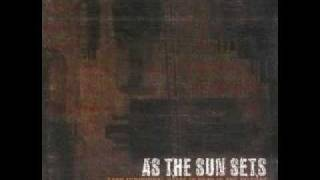 As The Sun Sets - A Thousand Falling Skies YouTube Videos