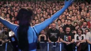 Katzenjammer - Live Konzert Hamburg