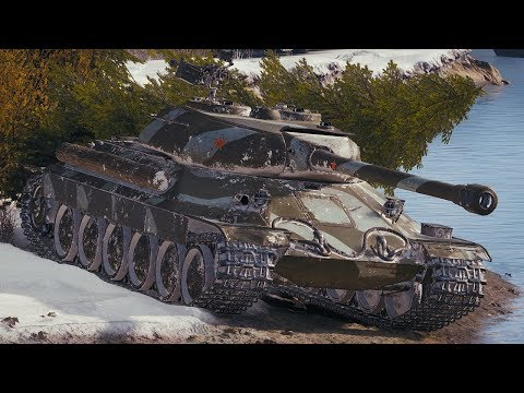 all preferential matchmaking tanks