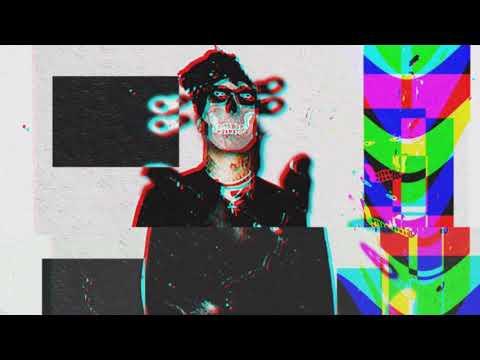 """TM88 X Uzi X 808 Mafia Type Beat ~ """"Hidden"""""""