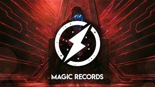 E.P.O - Gunshot (Magic Free Release)