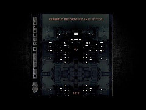 Luca Kréch - Energi (Bruckner Breakbeat Remix)