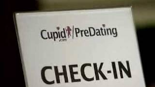 Pre-Dating Guiness Book of Records Speed Dating News Coverage