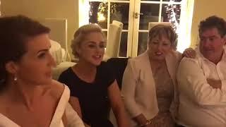 The Rattlin Bog (Fast Version ) song must listen sung at Irish…