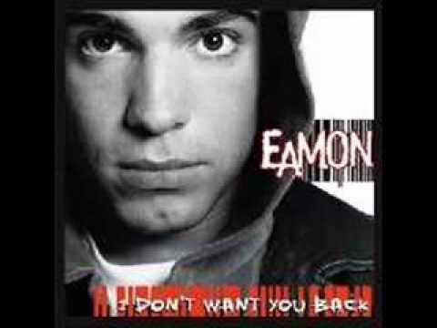Eamon   Fuck It I Don't Want You Back HQ + DOWNLOAD LINK!   YouTube