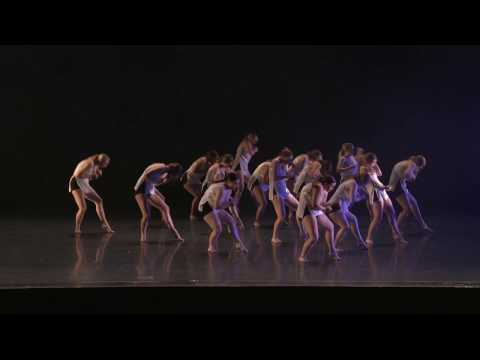 Dance Arts Society / Texas A&M University