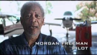 AOPA (FREEview 109)