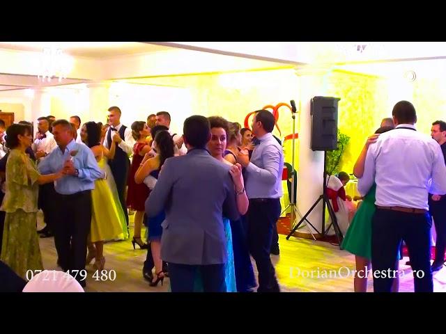 Formatie Nunta Bucuresti 2019 │ Band Cover Nunta │Trupa Cover Band │ SOLIST COVER _ MARIAN
