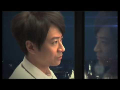 Eric Suen 孫耀威 【戰場上的最後聖誕】MV
