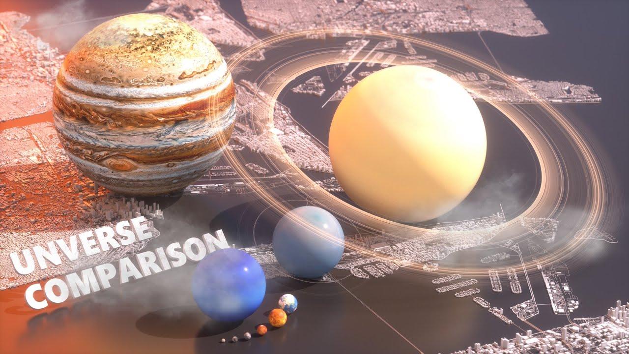7f4b07eb88f Universe Size Comparison