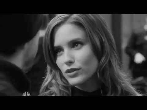 Erin Lindsay / Little too much