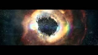 Constantine P - Aura (Original Mix)