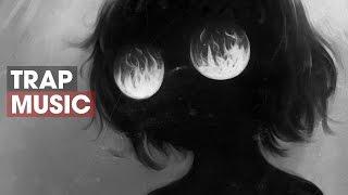 [Trap] KSHMR & Tigerlily - Invisible Children (Ocram Remix)