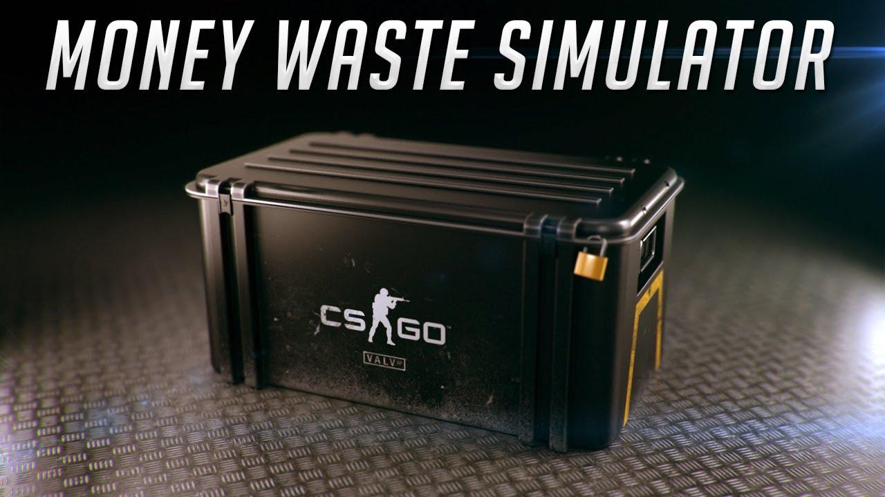 Neue Cs Go Case