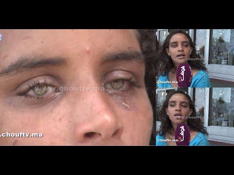 قصة تهز النفوس وتدمي القلوب...فتاة مغربية جميلة تاجرت أمها في افتضاض بكارتها من أجل المال.