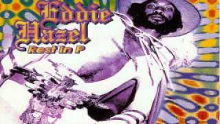 Eddie Hazel - Why Cry