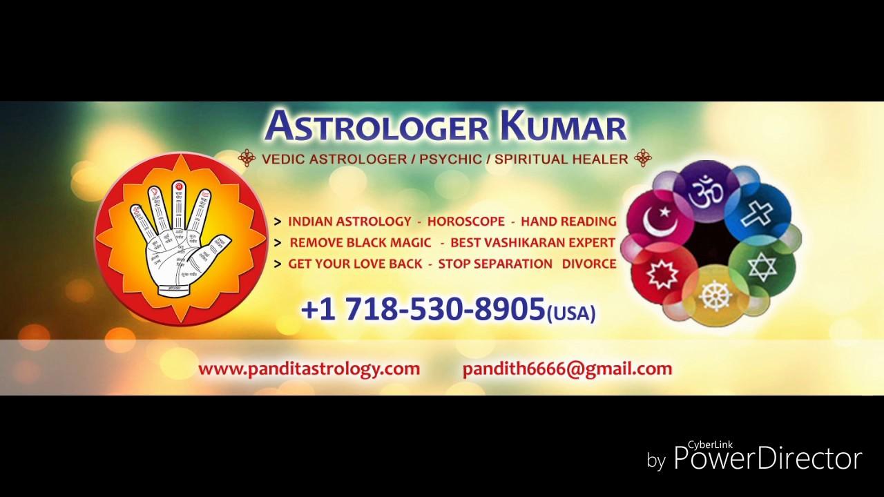 Authentic mundane horoscopes