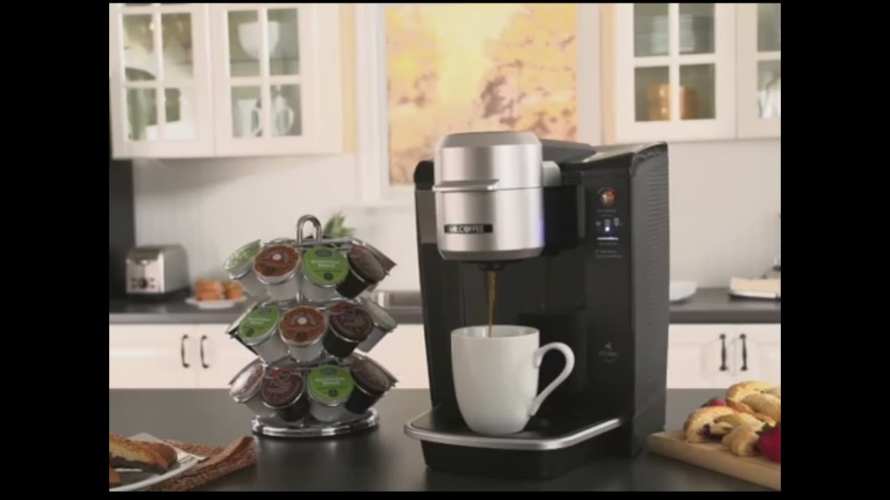 100 mr coffee single serve coffee maker proctor silex singl