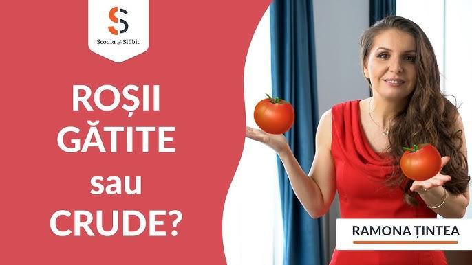 scoala de slabit fructele)