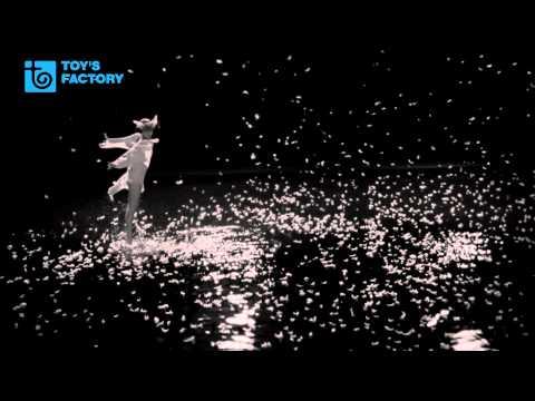 Salyu 「Lighthouse」 MV Full ver.