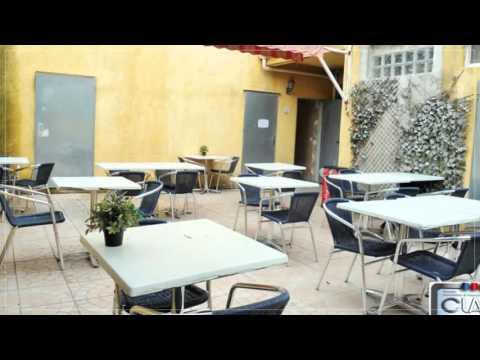 A vendre - Local - Marseille 12eme (13012) - 3 pièces - 95m²