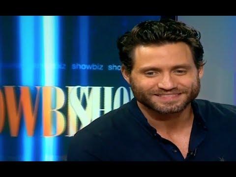 Édgar Ramírez, el venezolano que conquista a Hollywood
