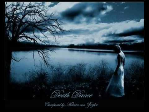 Emotional Music - Death Dance