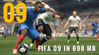 how to download free fifa 09 full and cracked file 2017 (tech master) fully work 100% in 2 min
