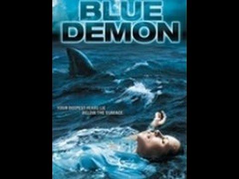 Download Błękitny Demon