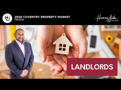 2020 Coventry Rental Market Update   Landlords   Lettings   Rentals   Invest