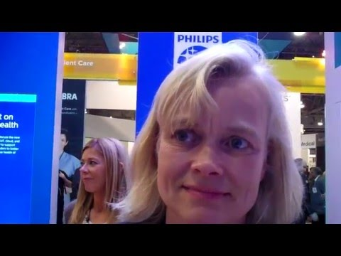 Philips, Carla Kriwet, - YouTube