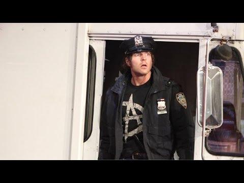 WZR Radio - 5/26/15 - WWE RAW, Chris Jericho, Samoa Joe & More!