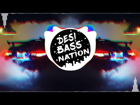 Uchiyaan Gallan [ Att Remix ]   Sidhu Moose Wala   Dj Hans   Latest Punjabi Songs 2017