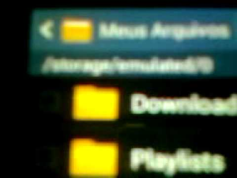 4shared com file sharing download movie file buffon vs cech vs.
