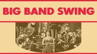 Скачать The Best Big Bands Of The Swing Era