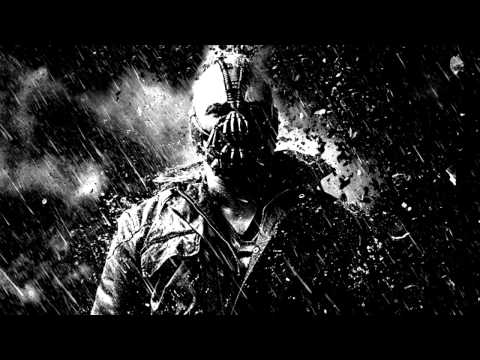 The Dark Knight Rises [Complete Score] - Bane's Theme Compilation