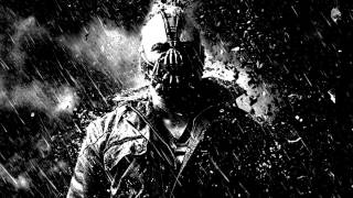 The Dark Knight Rises [Complete Score] - Bane