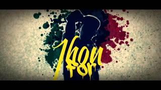 JhonFor Beat Rap Uso Libre Underground Gansta 2013 Instrumental PISTA HIP HOP USO LIBRE 2013