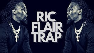 21 Savage Offset Metro Boomin Ric Flair Drip Trap Remix.mp3