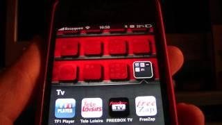 Download Les applications Cydia,  Apple de Jojol67 pour iPhone 4, 3Gs, 3G et iTouch 4, 3G, 2G! Mp3 and Videos