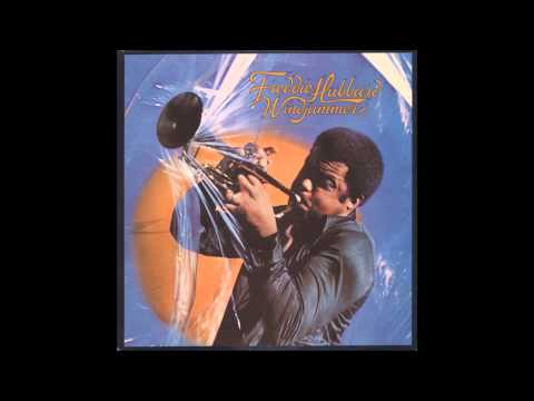 Freddie Hubbard -  Dream Weaver