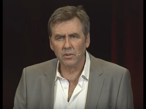 Why eyewitnesses fail   Thomas Albright   TEDxSanDiego